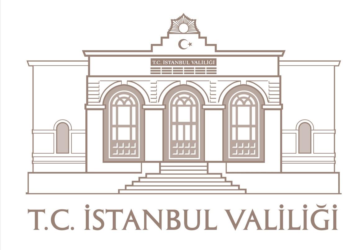 http://www.istanbul.gov.tr/kurumlar/istanbul.gov.tr/guncel/basin-aciklamalari/logo/Tc%20istanbul%20valilik%20logotype.jpg